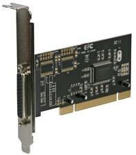 PCI Card Parallel 1 Port