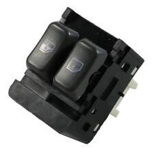 Window Switch for Chevrolet Express GMC Savana 1996 1997 1998 1999 2000 15728438