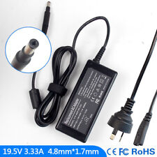 AC Adapter For HP Pavilion Sleekbook 14-b120dx 14-b130us DC Charger Power Supply