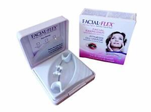 FACIAL-FLEX® Facial Toning Exerciser