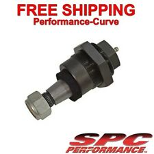 SPC OE Replacement Dodge RAM 4500 5500 Pin Joint - 0.00° - 23850