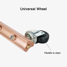 High Pressure Car Under Body Chassis Washer 4 Spray Nozzle Water Gun