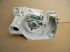 STIHL CHAINSAW 024 026 MS260 MS240 CRANKCASE ASSEMBLY NEW # 1121 020 2117