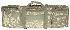 "32"" Explorer Rifle Bag AR15 AK Tactical Shooting Backpack Hunting Case ACU Digi*"