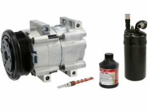 For 1994-1999 Mercury Tracer A/C Compressor Kit 53984GN 1995 1996 1997 1998