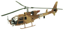 AVIATION 72 AV7224005 - 1/72 WESTLAND GAZELLE AH.1 ARMY AIR CORPS DESERT STORM