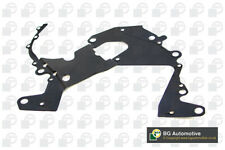 Timing Cover Gasket fits BMW 220 F22 2.0D 12 to 14 N47D20C BGA 11147797491 New