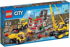 Multi-Coloured 8-11 Years LEGO Complete Sets & Packs