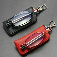 Reading Glasses Womens Mens Lightweight Anti Blue Light + 1.0 1.5 2.0 2.5 4.0