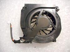 Genuine Dell Inspiron 600M Fan E233037 THA01 UDQFWPH01CQU