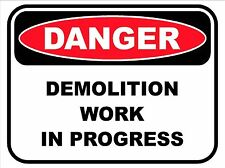 Safety Signs, Australian Health and Safety Signs, OHS Signs, Work Place Signs