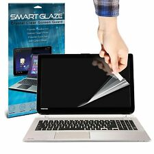 """Retail Packed Laptop Screen Protector For TOSHIBA Satellite S50-B-15P 15.6 """""""