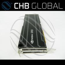 New listing Dell Nvidia Grid K1 Accelerator 16gb Video Card 0R8Rgr 0Rf61J 699-52401-0502-200