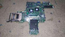 Carte mere MBX-128 REV 2.1H 08-20SA0021I SONY PCG-8S1M