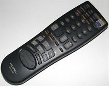 Rotel RR-DV92 (NEW) DVD Player Remote Control RDV-995 FAST$4SHIPPING!!!!!!!