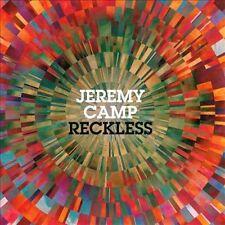 Jeremy Camp : Reckless CD