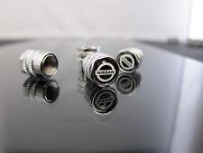 Nissan Wheel Valve/Stem Cap Cover kit For S Cargo/Serena/Stagea/Terrano/Tida