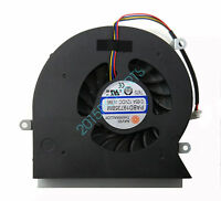 New For MSI GT62VR 6RE GT62VR 7RE Dominator Pro CPU Fan PABD19735BM-N322