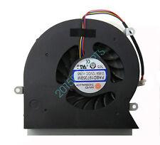 New For MSI GT62VR 6RE GT62VR 7RE Dominator Pro CPU Fan PABD19735BM-N322