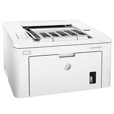 Impresoras con memoria de 256 MB A4 (210 x 297 mm) 28ppm para ordenador