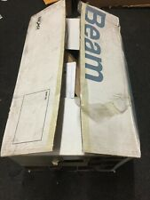 Beam Central Vacuum Systems Beam Q Power Team-Part #-012266-ElecSet PwrTmQ Dd 30