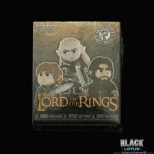 Funko Mystery Minis Lord of the Rings Hot Topic Legolas Gollum Gandalf Mini
