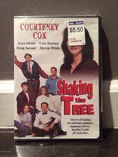 Shaking the Tree (DVD, 2006)