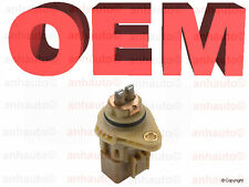 OEM Neutral Safety Switch  Volkswagen with 4-Speed Automatic Transmission