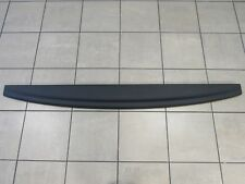 DODGE RAM 1500 2500 3500 Rear Tailgate Spoiler NEW OEM MOPAR
