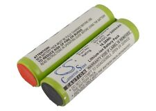 7.4V Batería para Skil 2536 AC 2536AC Premium UK Celular Nuevo