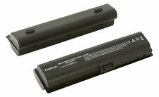8800mAh Laptop Battery for COMPAQ I HP HSTNN-DB42 HSTNN-C17C 446506-001