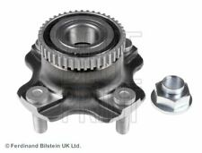 ADL ADK88325 WHEEL BEARING KIT Rear LH,Rear RH