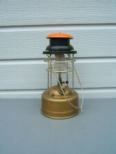 tilley lantern 7inch vaporiser of tilley lamp