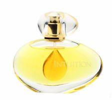 Estee Lauder INTUITION (1.7oz/50ml) Eau De Parfum (No Box)