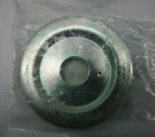 Genuine Harley Davidson Engine Mount Washer - 96210-80A