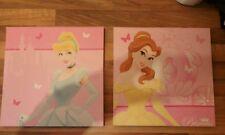 Children's Princess/Fairies Bedroom Home & Furniture