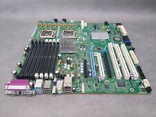 Dell Precision T7400 Workstation Dual LGA771 Socket - 0RW199