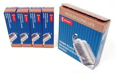 DENSO IRIDIUM LONG LIFE Spark Plugs ZXU20HCR8 3479 Set of 4