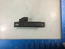 05-13 Infiniti G35 G37 Keyless Entry Smart Key Proximity Sensor E