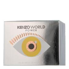 Kenzo World Power - Eau de Parfum EDP Spray 50ml