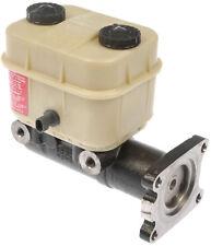 Brake Master Cylinder - Dorman# M630274