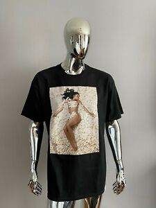 New Men's Diamond Supply Co GRAPHIC Black T Shirt Size XL