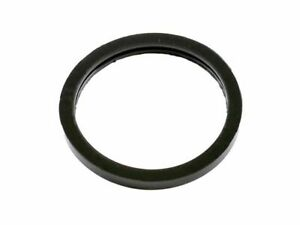 For 1975-1989 Volvo 244 Thermostat Gasket 53574RY 1976 1977 1978 1979 1980 1981