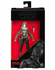 Star Wars Black Series 6-Inch Hasbro Celebration 2016 Kylo Ren
