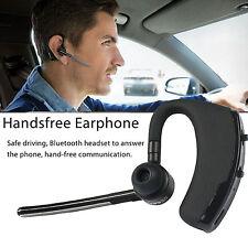 Wireless Stereo Earphone Handsfree Headphone for iPhone Samsung LG