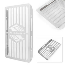 Radiator Cover Guard Grille Grill Protector For Suzuki Marauder 800 VZ800 97-04