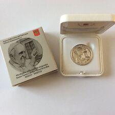 anno santo 1975 roma coin