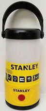 Stanley multi use LED Lantern 300 Lumens