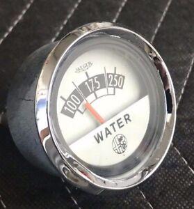 Jaeger Temperature Gauge for Alfa Romeo Berlina
