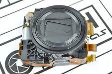 Kodak FZ151 Lens Zoom With CCD Sensor Replacement Repair Part  DH9535
